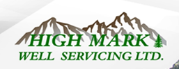 High Mark Well Servicing Ltd.